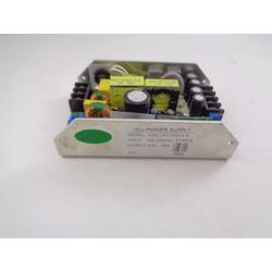 Chauvet Parts Store - CHAUVET is a manufacturer of LED